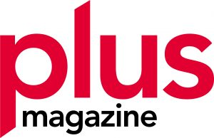 Logo Plus Magazine